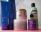 5-Ways-To-Moisturize-Your-Natural-Hair
