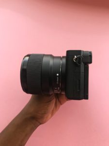 WHY-I-SPENT-$1800-ON-A-NEW-CAMERA