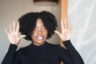10 Things I Would Tell Someone Starting Their Natural Hair Journey