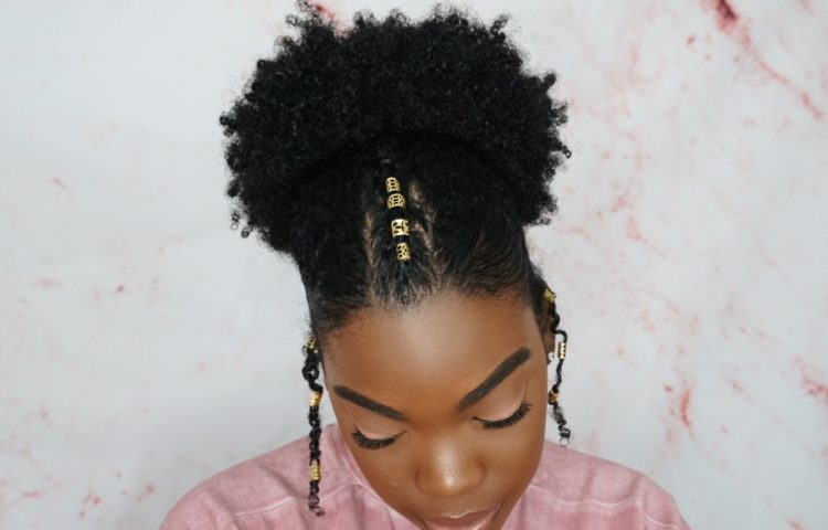 high-puff-tutorial